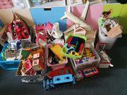 Mega Playmobil Set Letzter Preis