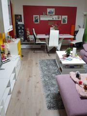 Wohnung mit Stellplatz in Tiefgarage