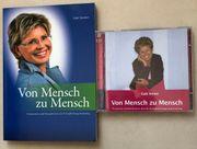 Gabi Steiner Buch von Mensch