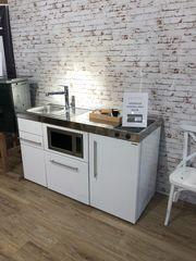 Küchenzeilen Anbauküchen Gebraucht Und Neu Kaufen Quokade