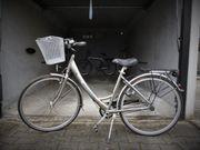 Damen- Citybike 28Zoll