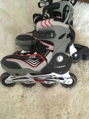 Inline Skates Größe 37-39