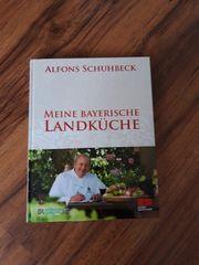 Jedes Kochbuch 5 Euro
