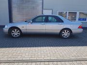 Honda Legend 3 5 i