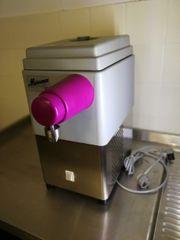 H Kratt Mussana Baby Sahnemaschine