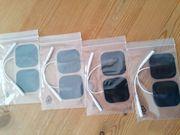 8 STIMEX - Selbstklebe - Elektroden Gr