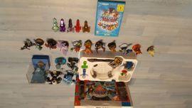 Nintendo Wii U Premium Pack: Kleinanzeigen aus Ilvesheim - Rubrik Wii U