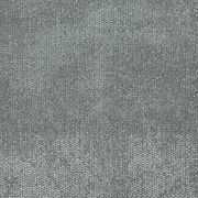 Schöne graue Teppichfliesen mit EXTRA