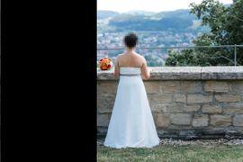 Bild 4 - Traumhaftes Brautkleid - Lauchheim