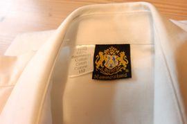 Trachtenhemd der Marke Hammerschmid: Kleinanzeigen aus Gröbenzell - Rubrik Kinderbekleidung