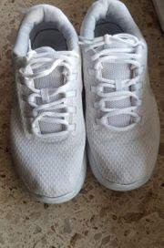 Nike lunarlon Große 41