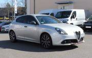 Alfa Romeo Giulietta 1 8TBI