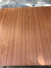 Bistrotische Restaurant Tisch gute Qualität