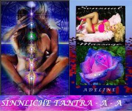 Erotische Massagen - NACKTES TREFFEN GARANTIERTE EROTIK TANTRA