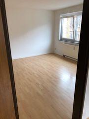 schöne 2 Zimmer-Wohnung Nbg -Nord