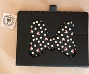 Minnie Mouse Hülle für iPad