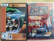 Need for Speed - GTR - für