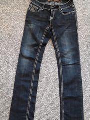Wie Neu Jeans W 30