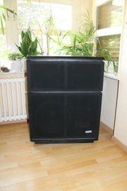 Elektro Voice SENTRY III Speaker