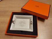 Hermes Home Aschencher Hermes Mosaique