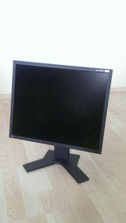 Monitor EIZO S1931SH-BK