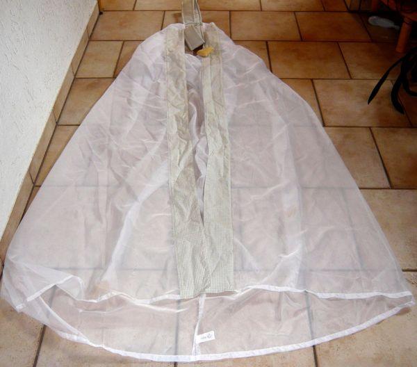 Roba Betthimmel Vorhang für Babybett
