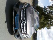 Mercedes GLA 200 AMG Line