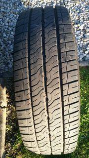 Semperit Sommer Reifen Für Ford