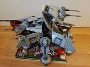 Lego Star Wars 75019