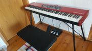 NORD Piano 3 88 Stage