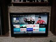 Samsung LCD TV 40 Zoll
