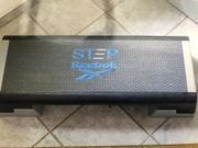 Gebrauchtes Reebok-Step- Classic- 35 EUR