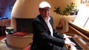 Klavierlehrer Klavierpädagoge Klavierunterricht in Neustadt