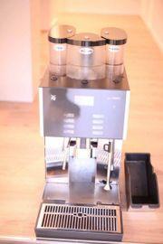 WMF Kaffeemaschine 2000S Beistellgerät WMF