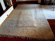 Grosser Teppiche