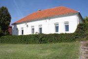 Ungarn Wunderschönes Haus Südseite Balaton