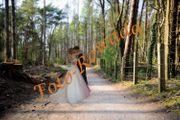 Fotografie Hochzeit Portrait Einschulung Foto