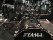Drum-Set TAMA Starclassic Performer B