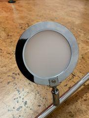 Lampe LED 4-Fach Neupreis 79