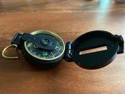 Militärkompass Kompass Engineer Directional Compass