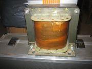 Transformator 110 220V 16A