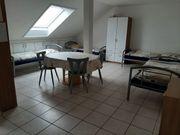 Monteurzimmer alle Appartement mit bad