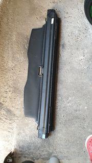 Kofferraum Abdeckung BMW 520 F11