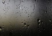 Neuwertig Duschwand Duschabtrennung