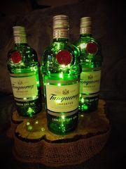 Lampe Gin