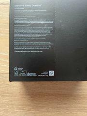 Samsung Galaxy Z 5G SM-F916U -