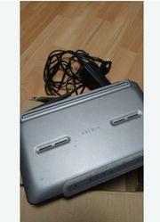 belkin f5d7230-4 w-lan router