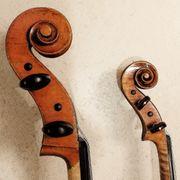 Neues Orchester sucht Musiker