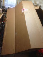 Große Pappbahnen Pappe Karton zum