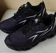 Sneaker Neu Gr 41-41 5